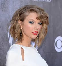 Celebrity Hairstyles Celebrities With Short Hair 2015 Best