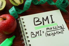 British Army Bmi Chart Bmi Calculator Body Mass Chart Bmi Formula And History