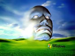 free download 3d animated wallpapers for windows xp. free windows xp wallpapers - wallpaper cave download 3d animated for n