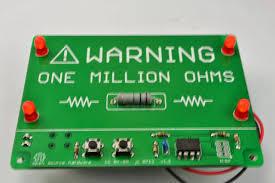 learning to solder try this mega kit from jack christensen