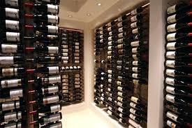 mounted wine rack wine rack wall mounted wine glass rack ikea