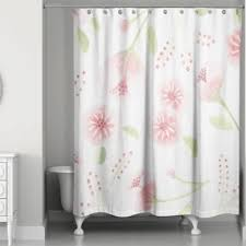 Buy Green Curtains From Bed Bath Beyond