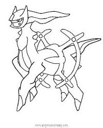 Pin By Jessica Owens On Pokemon Pokemon Coloring Pages Pokemon