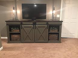 console tables with doors luxury grandy sliding door console plans sliding door designs