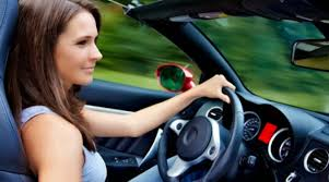 Auto Insurance Quotes Colorado Interesting Find Colorado Car Insurance Companies Nearby You With Car Insurance