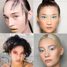 paris fashion week trends