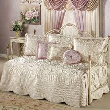Bedroom : Plum Bedding Coastal Daybed Bedding Best Bedding Sets ...