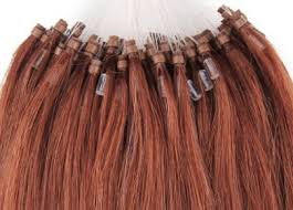 Dream Catchers Hair Extensions Colors Hair Extension Damage What You Need To Know 86