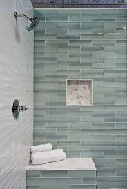 gl tile for shower floor safe bathroom wall ideas showers pictures repair images can you use mosaic tiles on new haven subway s white best only