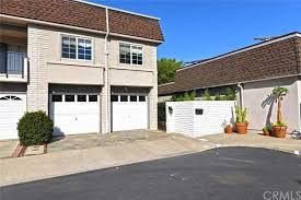 2 bedroom houses for rent in orange county ca. orange 4 bedrooms homes for rent 56 seton rd irvine ca 92612 usa 2 bedroom houses in county ca
