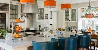40 Best Sources Of Kitchen Design Inspiration On Pinterest The Custom Interior Designer Kitchens