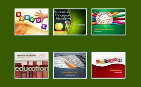 Teachers Powerpoint Templates Best Free Powerpoint Templates For Teachers
