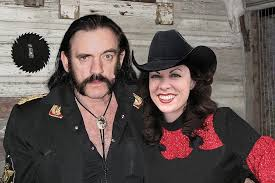 Hear Lemmy Kilmisters Tender Singing On Long Lost Country