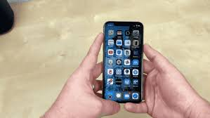 18 iPhone, x Tips And, tricks You Should Know About, forbes