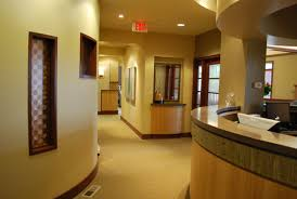 front office design pictures. Dental Office Front Desk - EnviroMed Design Group And Check Out Area Pictures .
