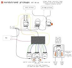 push pull wiring diagram for epiphone les paul wiring library special 2 pickup wiring diagram starting know about wiring diagram u2022 rh prezzy co epiphone les
