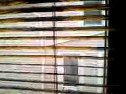 window views faux stained glass window blinds