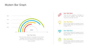 Modern Charts And Graphs Bar Graphs Are Ever Changing And With The Modern Bar Graph