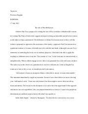 amistad essay outline apush e intro movie details event details  4 pages artofwar