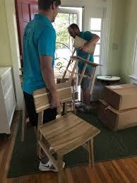 moving companies asheville nc.  Asheville Business Movers Asheville NC On Moving Companies Nc S