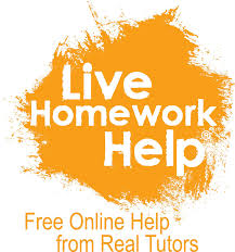 homework help ri pay for essay writibng homework help in coventry ri from sylvan learning becomes more engaging and assignments become less frustrating keeping my son safe fed do homework