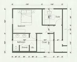 master bedroom floor plans with bathroom unique master bedroom floor plan ideas master bedroom floor plans