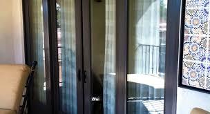 full size of door sliding glass door parts beautiful sliding glass door parts beautiful design