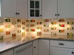 cool kitchen ideas to revive your diy backsplash tile wonderful mirror kitchen ideas diy backsplash inexpensive 2