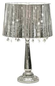 chandelier table lamps chandelier lamp with stand and silver drum shade chandelier table lamp shades uk