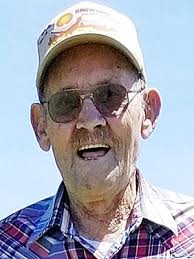 "Obit: Robert ""Bob"" Earl Smith 