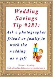 Budgeting For Wedding 156 Best Budget Saving Wedding Tips Images On Pinterest In 2019