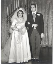 josephine ford. Brilliant Ford Josephine Fordu0027s 1943 Wedding To Walter Buhl Ford Her Gown Was By  Mainboucher Learn More At Centuryoflovefordhouseorg Throughout Ford Pinterest