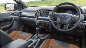 2018 ford usa.  usa great deals of car manufacturers are creating their brand names that will  certainly take on the upcoming 2018 ford ranger so competition likely be  inside ford usa