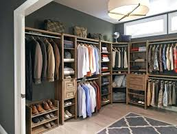 turning a bedroom into a closet. Closet Decor Ideas Fabulous Bedroom Extra Room A Into For Cheap Creative Turn Small Decoration Turning I