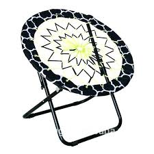 bunjo chair chair bungee chair bungee chair bungee chair home design bungee chair chair at bunjo chair parts