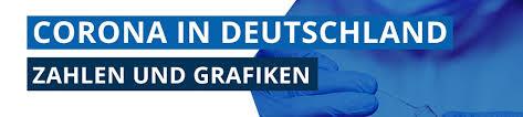 Seit fast drei monaten befindet sich deutschland im lockdown. Coronavirus Ticker Lockdown In Tschechien Zeigt Wirkung Mdr De