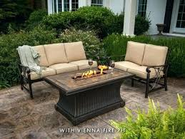 new patio furniture at costco or outdoor furniture international patio furniture review 39 costco canada patio