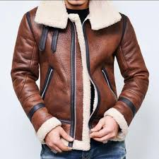 winter coat fashion jacket leisure men s thicken warmth jackets cotton jacked keep warm coats men outerwear tops mens outer