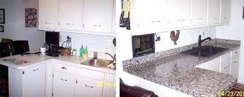 painting countertops to look like granite kit granite paint kit for painting kitchen countertops to look