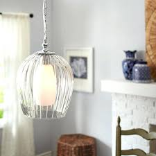 pier one hanging lamps pier one fluted pendant lamp clear pier 1 hanging lamps