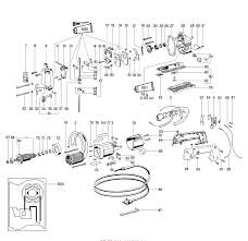 wiring diagram for karcher pressure washer wiring discover your karcher parts diagram