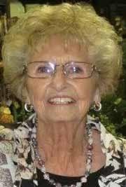 Peggy Ray Obituary - Littlefield, Texas | Legacy.com