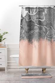 pink shower curtains. Pink Shower Curtains A