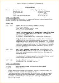 Annotated Bibliography Templates     Free Word   PDF Format     PERRLA com Sample of an annotated bibliography apa style