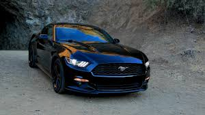 2015 ford mustang iphone wallpaper.  Mustang 2015 Ford Mustang For Iphone Wallpaper 1