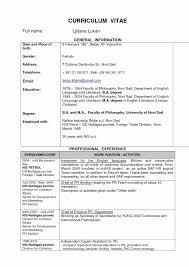 Company Procedures Manual Template Inspirational Severance Agreement ...