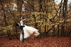 12 Autumn Inspired Wedding Shoot Wellies Trash Dress Thaoski S