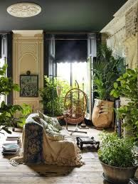 Small Picture 91 best Bohemian Home Decor Ideas images on Pinterest Home