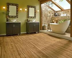 home and furniture picturesque vinyl plank in best flooring images on luxury armstrong tile floor cleaner