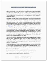 how to write a paper writing an introduction to an essay gre  writing a critical appraisal essay how to write a convincing how to write a